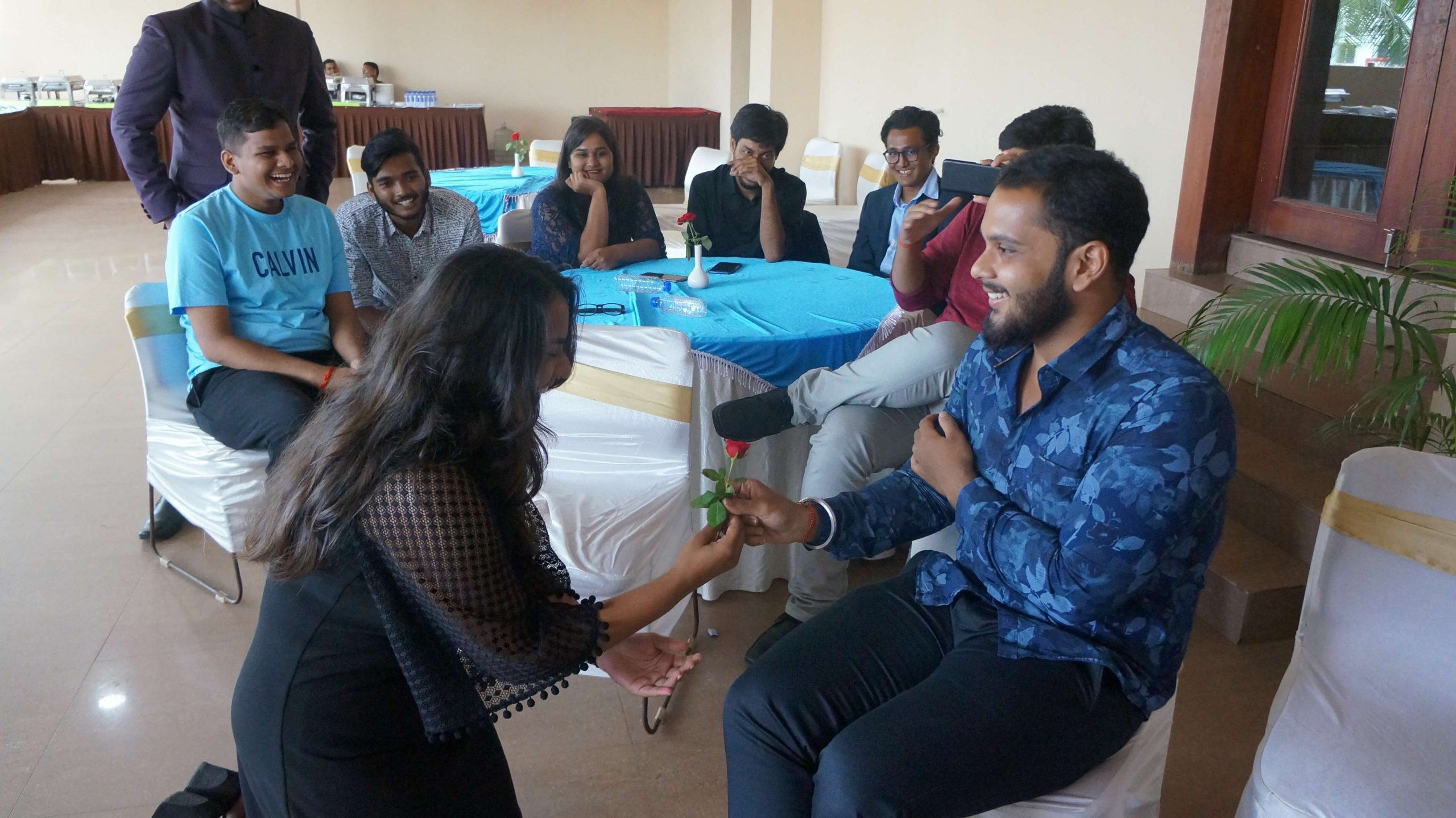 Fresher's Party_4