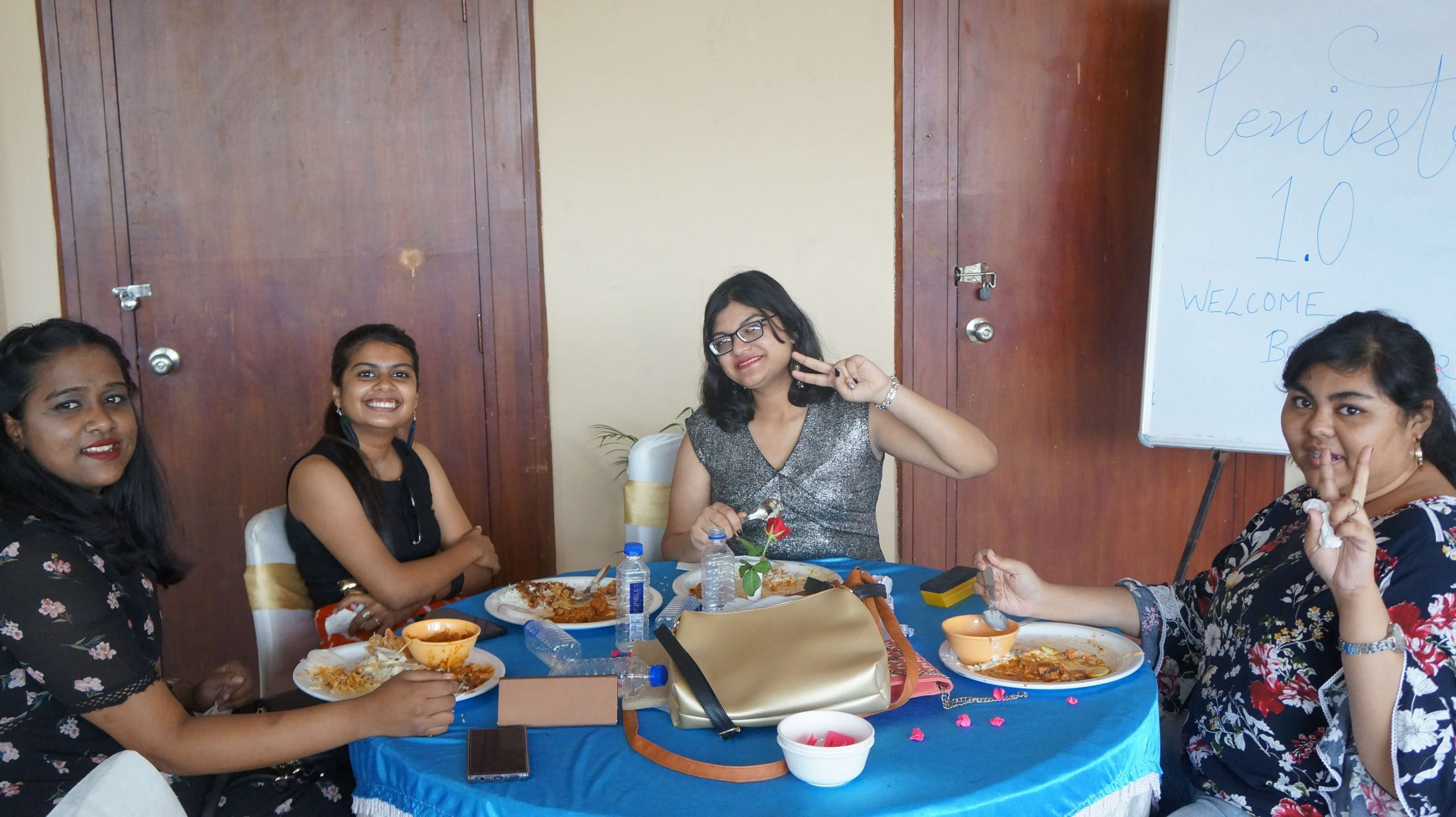 Fresher's Party_7