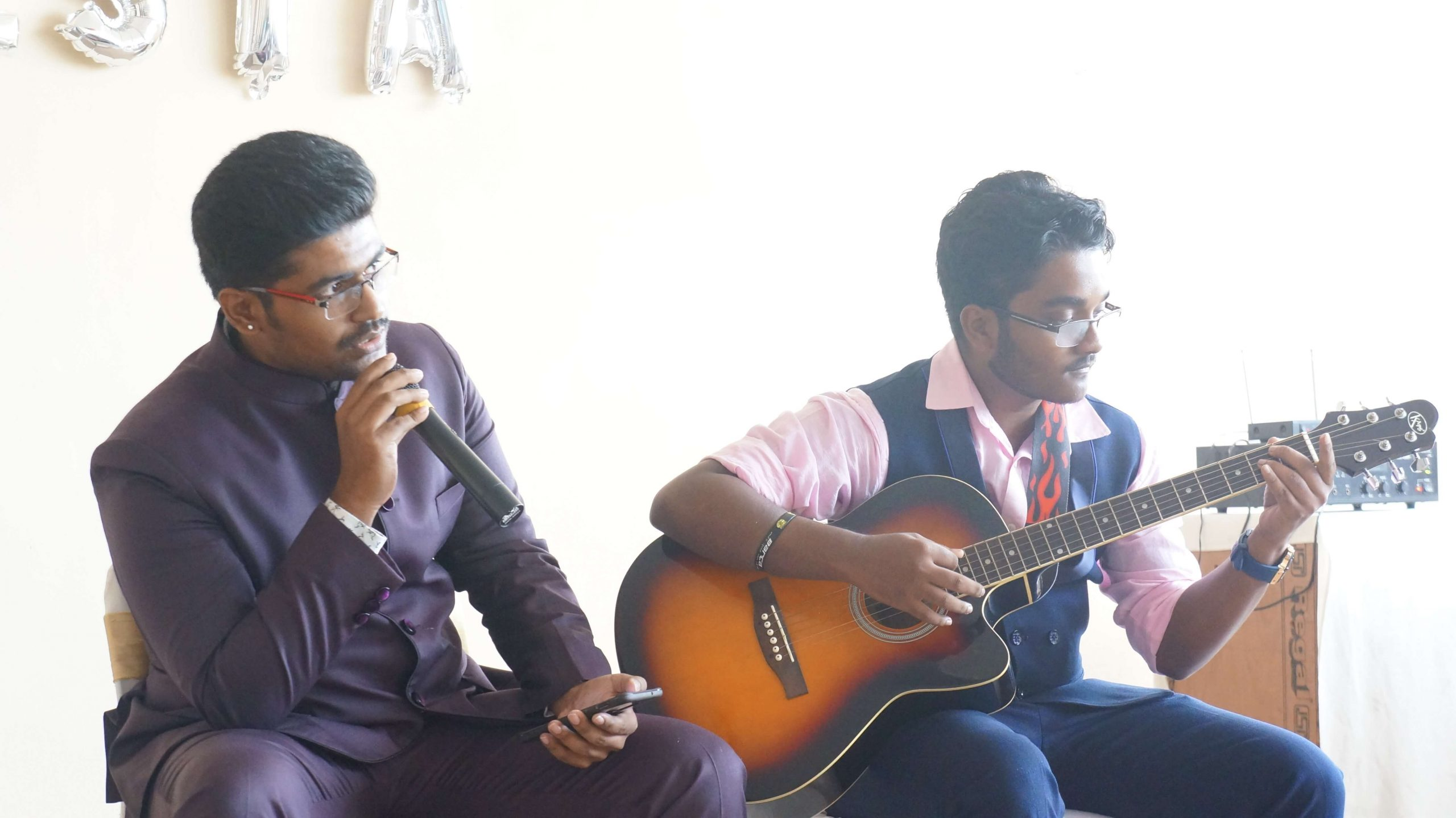 Fresher's Party_9