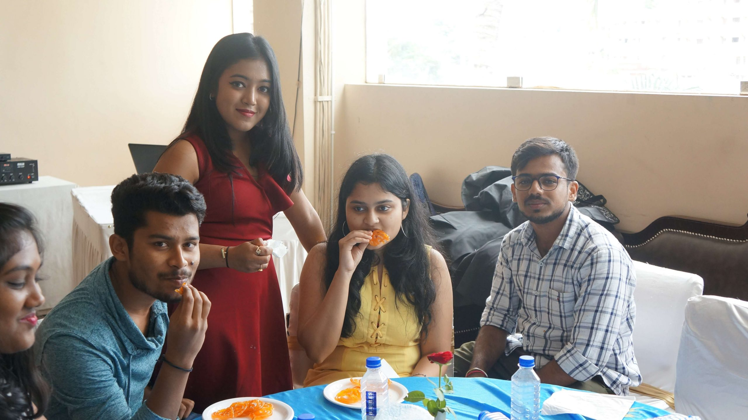 Fresher's Party_8