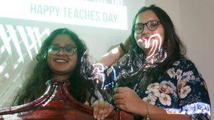 Teacher's Day_1