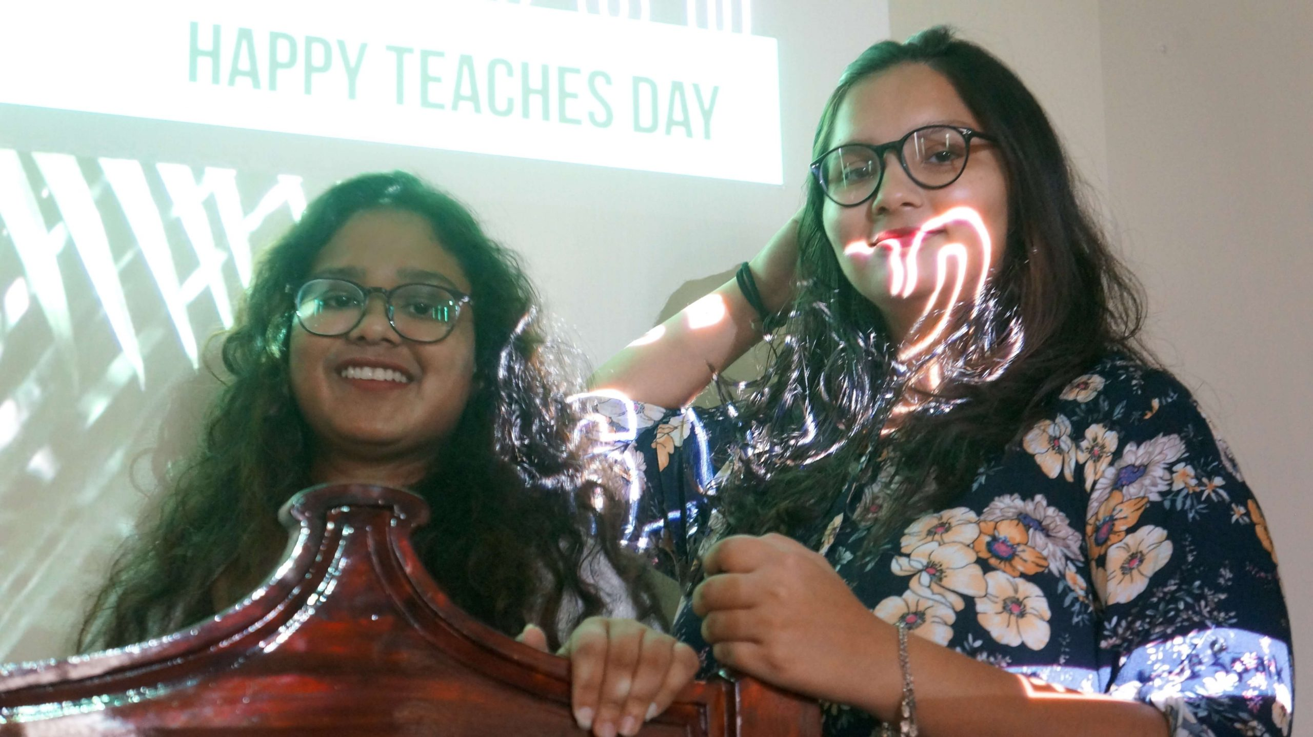 Teacher's Day_1