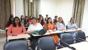 Teacher's Day_11