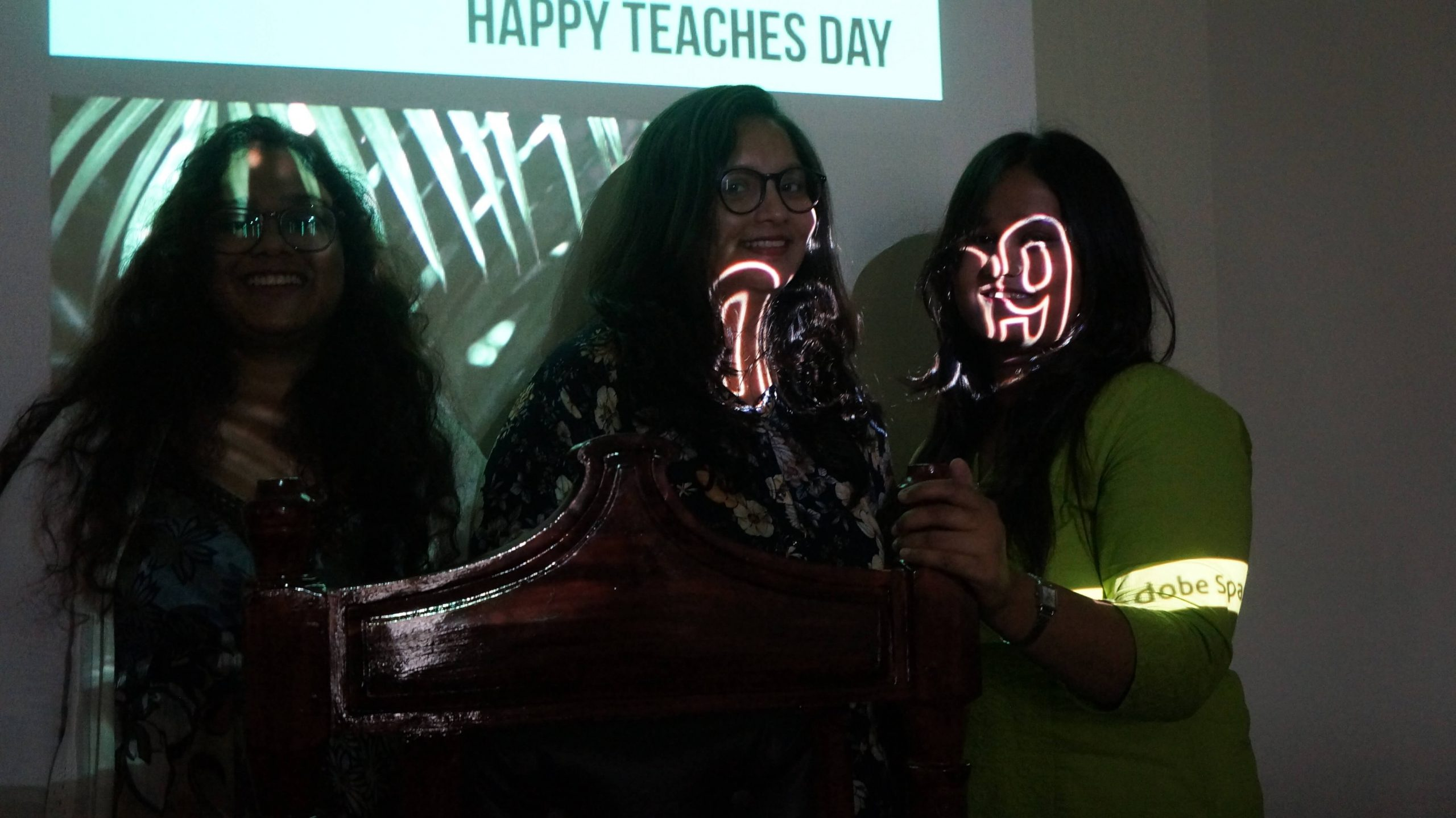 Teacher's Day_2