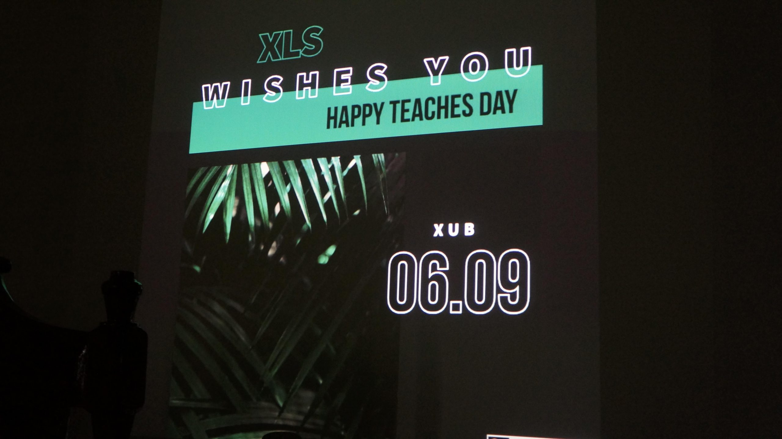 Teacher's Day_3
