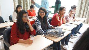 Teacher's Day_8