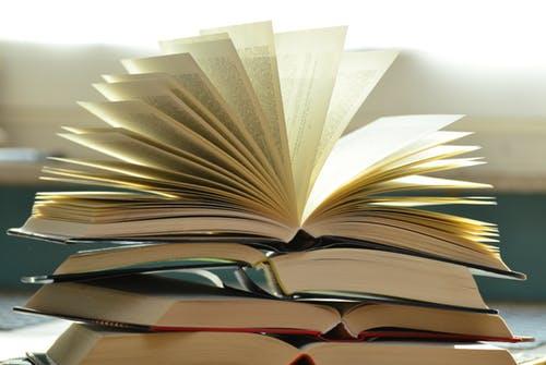 book_pub