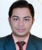 Dr. Avnish Bhatt