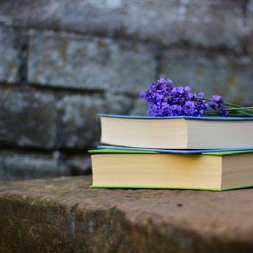 xls_book